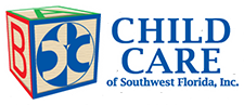 Child Care of South West Florida Inc logo