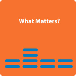 qos-what-matters